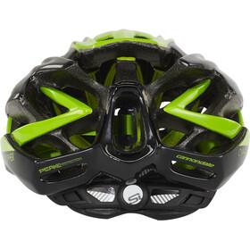 Cannondale Cypher Aero Helmet Green